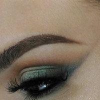 M.A.C Cosmetics Extra Dimension Eyeshadow uploaded by Amy R.