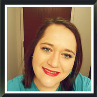 Almay Truly Lasting Color Makeup uploaded by Shanna C.