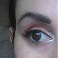 Maybelline Volum' Express® Pumped Up! Colossal® Waterproof Mascara uploaded by Sharon M.