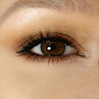 Maybelline Volum' Express® The Colossal® Cat Eyes Waterproof Mascara uploaded by Fashion G.