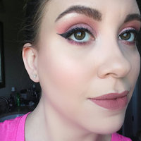 NYX Gel Liner & Smudger uploaded by Valerie L.
