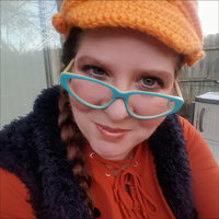 Elizabeth Arden Flawless Finish Bare Perfection Makeup Sunscreen SPF 8 uploaded by Julie Ann K.
