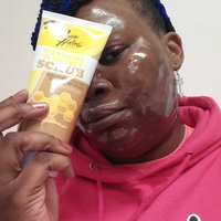 Queen Helene Grape Seed Extract Peel Off Masque uploaded by Connie P.