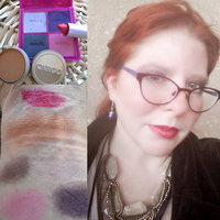CARGO Bronzing Powder Bronzer uploaded by Julie Ann K.