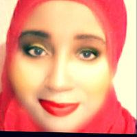 Buxom VaVaPlump Shiny Liquid Lipstick uploaded by Hiba E.