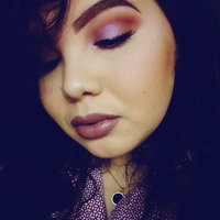 wet n wild ColorIcon Pigment uploaded by Leeishla J.