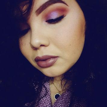 Photo uploaded to #LookOfLove by Leeishla J.
