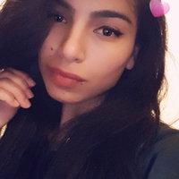 Huda Beauty Lip Contour Set Trendsetter & Bombshell uploaded by Parwany P.