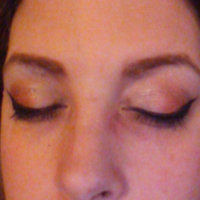 Revlon Photoready Primer Plus Shadow uploaded by Meg W.