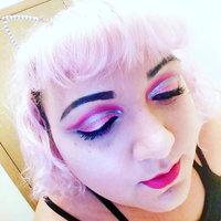 ColourPop x Hello Kitty Ultra Metallic Lip in Surprise uploaded by Marian W.