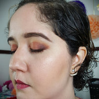 ColourPop Pressed Powder Shadow uploaded by Mariana B.