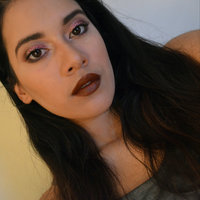 NYX Glitter Powder uploaded by Gabriela T.