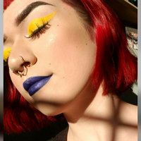 Sugarpill Cosmetics Eye Shadow uploaded by Ciera Jewel C.