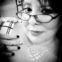 Flash Tattoos Zahra uploaded by Julie Ann K.