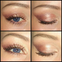 No7 Dramatic Lift Mascara uploaded by Ashlie L.
