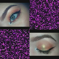 COVERGIRL Professional Loose Powder uploaded by Jenice S.
