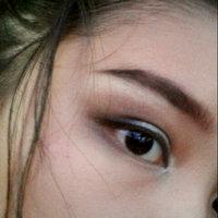 THE BODY SHOP® Baked Eye Color uploaded by Lovely Felycia W.