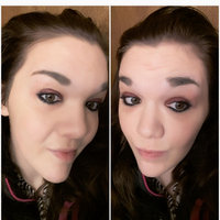 Hard Candy Top Ten Trendsetter Eyeshadow uploaded by Brittany W.