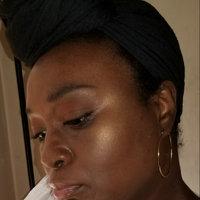 e.l.f. Cosmetics Extra Lip Gloss uploaded by Veronica M.