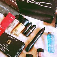 MAC Cosmetics Matte Lipstick uploaded by makeupartist M.