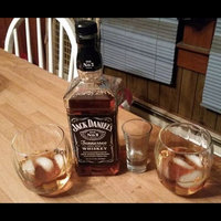 Jack Daniel's Old No. 7 Tennessee Sour Mash Whiskey uploaded by Brittany W.
