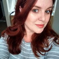 L'Oréal Paris True Match™ Lumi Healthy Luminous Makeup uploaded by Elin T.