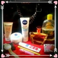 NIVEA Olive Oil & Lemon Moisture Rich Lip Care uploaded by Shery A.