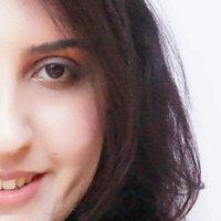Olay Fresh Effects {BB Cream!} uploaded by Ayesha U.