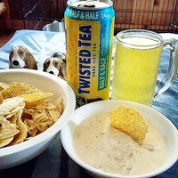 Twisted Tea Malt Beverage uploaded by Ashlyn S.