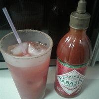 Mott's Clamato Juice uploaded by Kim S.