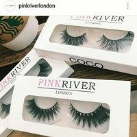 Revlon Eyelash Curler uploaded by Maria W.