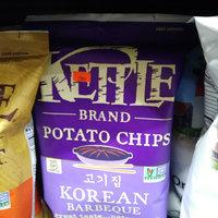 Kettle Brand® Backyard Barbeque® Potato Chips uploaded by KookHee K.
