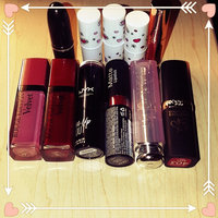 L'Oréal Paris Colour Riche® Collection Exclusive Nude Lipcolor uploaded by Thi Ngoc Anh P.