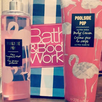 Bath & Body Works Moonlight Path Fine Fragrance Mist uploaded by mero B.