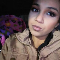 Kiss Looks So Natural Lashes Pretty uploaded by Samantha R.