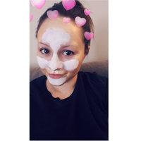 tarte Tight & Bright Clay Multi-Mask uploaded by Danielle E.