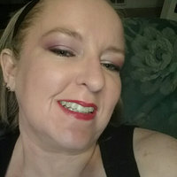 Maybelline Instant Age Rewind® Custom Face Perfector Cream Compact Foundation uploaded by Cheryl S.