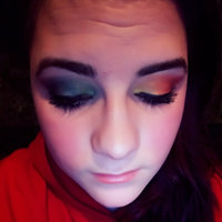 SEPHORA COLLECTION Primal Instincts Eyeshadow Palette uploaded by Harley G.