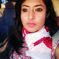 Maybelline Color Sensational Popsticks Lip Balm uploaded by Theertha S.