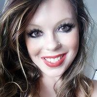 e.l.f. Mineral Lipstick uploaded by Briana P.