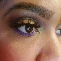 Appeal Cosmetics 100% Fine Mink Lashes Infuse uploaded by latibu T.
