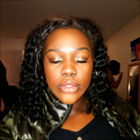 bareMinerals Gen Nude® Matte Liquid Lipstick uploaded by Mary O.