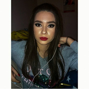 Photo uploaded to #GlamGame by 🌟💄Antonia💄🌟 C.