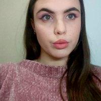 Maybelline Gigi Hadid East Coast Glam Matte Lipstick uploaded by Alba Sivera L.