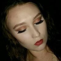 Milani Illuminating Face Powder - Beautys Touch uploaded by Summer B.