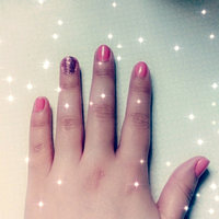 Sally Hansen® Complete Salon Manicure™ Nail Polish uploaded by Ilda V.