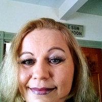 Revlon Love Your Lashes Eyelashes uploaded by Janet B.