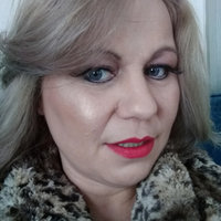 Soap & Glory Sexy Mother Pucker Lipstick uploaded by Janet B.