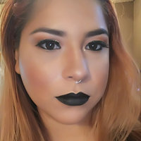 MAC Retro Matte Liquid Lipcolour uploaded by Amber G.