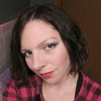 e.l.f. Cosmetics Day to Night Lipstick Duo uploaded by Michelle F.